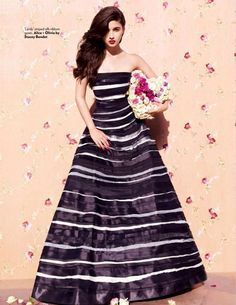 myfashion_diary: alia bhatt by luis monteiro for vogue india september 2012 Vogue India, Bollywood Stars, Bollywood Fashion, Bollywood Celebrities, Bollywood Actress, Alia Bhatt Photoshoot, Photoshoot Fashion, Alia Bhatt Cute, Frocks And Gowns