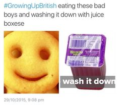 School Memes Those drinks were awful Those drinks were awful British Things, British People, Stupid Memes, Funny Jokes, Stupid Funny, Hilarious, Really Funny, The Funny, British Memes