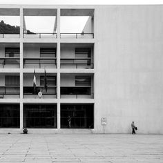 The Casa del Fascio of Como, also called the Palazzo Terragni, is a building located in Como, northern Italy. Architect: Giuseppe Terragni Opened: 1936  Province: Province of Como  Architectural styles: Rationalism, International Style
