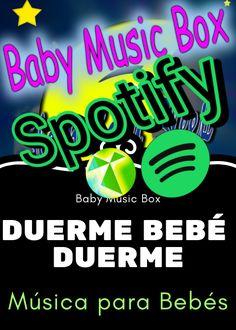 Sleep Baby Sleep, an album by Baby Music Box on Spotify Baby Bedtime, Baby Sleep, Baby Box, Baby Music, Sweet Dreams, Cute Babies, Songs, Children, Sleeping Babies