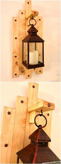 Superb Shipping Pallet Wall Decor Shelves 2019 Superb Shipping Pallet Wall Decor Shelves The post Superb Shipping Pallet Wall Decor Shelves 2019 appeared first on Pallet ideas. Pallet Wall Decor, Pallet Patio Furniture, Wooden Pallet Projects, Wooden Wall Decor, Pallet Shelves, Pallet Crafts, Diy Furniture, Pallet Ideas, Wood Shelf