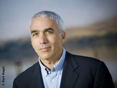 David Sheff Pinned by the You Are Linked to Resources for Families of People with Substance Use Disorder cell phone / tablet app, on January 10, 2014;      Android - https://play.google.com/store/apps/details?id=com.thousandcodes.urlinkedlite;                    iPhone - https://itunes.apple.com/us/app/you-are-linked-to-resources/id743245884?mt=8
