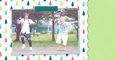 Ryo / KARASU の SLH