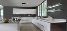Kitchen | Oriss - Quality Cabinet