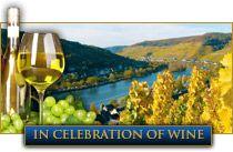 AmaWaterways European wine theme river cruises http://www.amawaterways.com/agent/TastefulJourneys