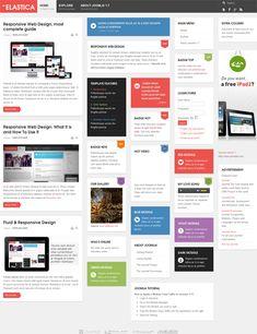 AS 002035 | Free Joomla Templates | free joomla templates ...