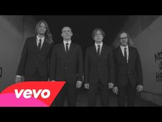 Cage The Elephant - Cigarette Daydreams - YouTube | Goshhh <3 lovely song! Awesome video #music