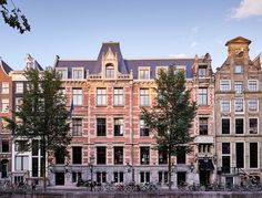 what to pack : amsterdam