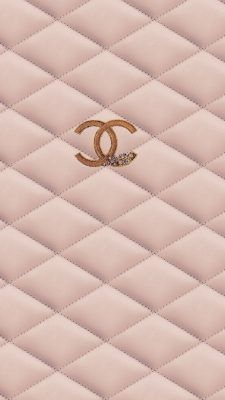 Iphone 8 Wallpaper Gold Rose Chanel Wallpapers Gold Wallpaper Background Rose Gold Wallpaper