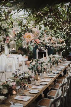 Wedding Destination, Wedding Places, Wedding Locations, Boho Wedding, Wedding Ceremony, Wedding Venues, Dream Wedding, Indoor Wedding, Perfect Wedding