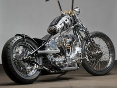 free high resolution wallpaper motorcycle