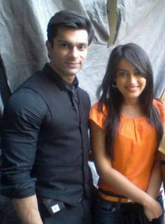 Hayeeee Asad and Zoya ❤️👌👌kya drama Tha Qubool Hai Zabardast 👌👌 Best Tv Couples, Best Couple, Qubool Hai, First Crush, Watch Full Episodes, Tv Actors, Priyanka Chopra, Stylish Girl, Bollywood Actress