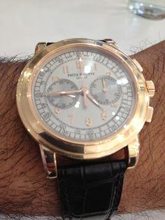 Patek 5070 All Brands, Omega Watch, Imagination, Canada, Jewels, Popular, Watches, Cool Stuff, Accessories
