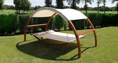 20ofthe coolest things all ofus dream ofhaving inour backyard