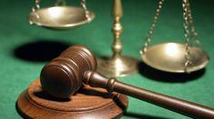 Осъдиха на затвор наркоман крал луканки от супермаркети във Варна