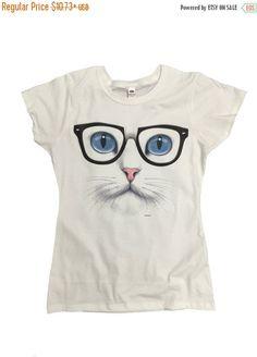 Ringard chat - T-shirt Ladies