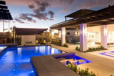 Smart Home Design Technology Means Innovative New Trends For Millennial Design By Bobby Berk Home Pardee Homes and Bassenian Lagoni Architects