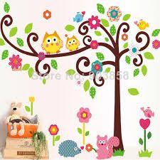 Preescolares ideas para decorar el aula dibujos para for Decoracion jardin maternal