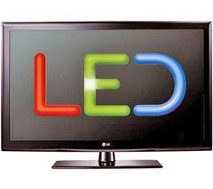 163 Best LG TV images in 2015 | Lg tvs, Tv reviews, Lg flat