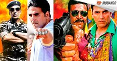 #Mobango wishes Khiladi of Bollywood Akshay Kumar, Happy Birthday!!  Which of the following Akshay Kumar movies do you like the most? 1) Holiday 2) Boss 3) Rowdy Rathode 4) Khiladi 786  Become a Khiladi and play thrilling Fighting Games, Click:http://bit.ly/Mobango_FightingGames