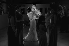 South African Award Winning best wedding and portrait photographers