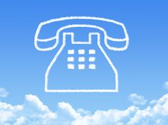 How cloud telephone technology can improve workplace communication