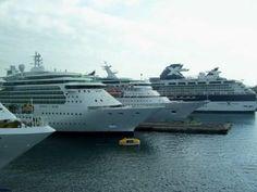 Love Cruises