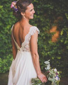 La Champanera Blog de bodas-Maria Salazar