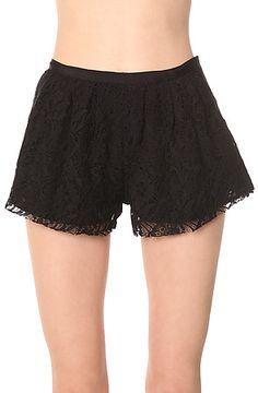 """""""Vortex"""" shorts #MissKL #MissKLCoachella"""
