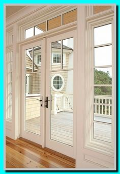 french doors to replace sliding glass patio doors-#french #doors #to #replace #sliding #glass #patio #doors Please Click Link To Find More Reference,,, ENJOY!!