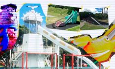 Celebrating the cursed slides of Aotearoa | The Spinoff