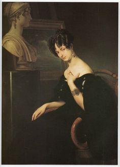 cristina.jpg (430×600)