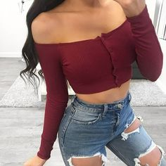 Going Out Outfits – Lady Dress Designs Sexy Outfits, Trendy Outfits, Fall Outfits, Summer Outfits, Cute Outfits, Fashion Outfits, Womens Fashion, Vetement Fashion, Moda Vintage