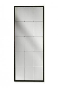 Tall Riviera Mirror   WM19T   Mirrors, Mirror   Porta Romana