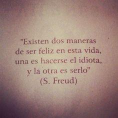 .Perfect <3
