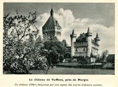 photos chateau vufflens - Recherche Google Google, Photos, Painting, Art, Art Background, Painting Art, Kunst, Paintings, Performing Arts