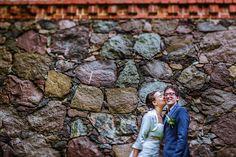 #wedding #hochzeit #weddingphotography #hochzeitsfotograf #henninghattendorf www.henninghattendorf.de