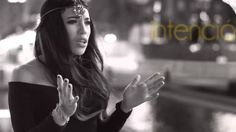 KATANAH - Wrecking Ball Lyric Video (Spanish Bachata Version) Lots of Preterit/ Imperfect/ Future tense