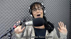 #Sobrenatural Cantora Fernanda Brum – Música: Sobrenatural – (Cover) Levita Luana Nascimento: Endereço do vídeo:…