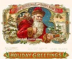 Santa Cigar Box Art.jpg (292×241)