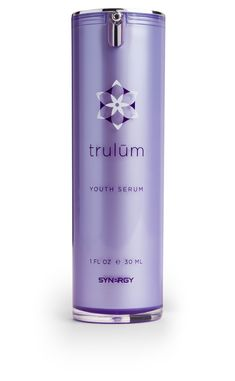 Trulūm by Synergy WorldWide is the Essence of True Luminance— Radiant, Healthy Looking Skin. Lighten Skin Tone, Hydrating Toner, Discover Yourself, Vodka Bottle, Serum, Skin Care, Pure Products, Strength, Dead Skin