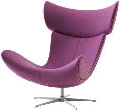 BoConcept, meubles contemporains pour votre salon