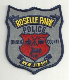 ROSELLE-PARK-NEW-JERSEY-POLICE-PATCH