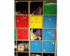 Php, Shelving, Bookcase, The Unit, Blog, Home Decor, Schools, Shelves, Decoration Home