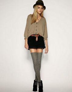 LaReginaRossa: Come indossare #1