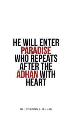 Hadith Quotes, Muslim Quotes, Islamic Inspirational Quotes, Islamic Quotes, Ramadan Mubarak Wallpapers, Thank You Allah, I Will Remember You, Win My Heart, Islamic Teachings