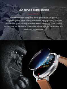 """- I see you turned off your alarm and then closed yours eyes """"for a minute"""" - I too like to live dangerously . Samsung Accessories, Cell Phone Accessories, Curved Glass, Smart Bracelet, Heart Rate Monitor, Fitness Tracker, Blood Pressure, Wearable Device, Bluetooth"""