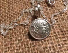 Cogsandgemscom Steampunk & silver designer by CogsandGemscom Handmade Silver Jewellery, Silver Jewelry, Steampunk, Unique, Pocket Watch, Etsy Seller, Accessories, Design, Steam Punk