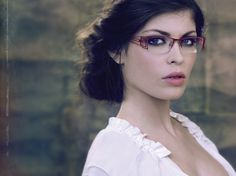 Axebo - Collection lunettes 2012 | Lunettes Homme | Lunettes Femme | Infolunettes