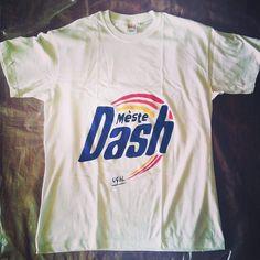 #mèstedash #dash #gravinainpuglia #gravina #tshirt #barcelona #mondobeat #espana #ungravinesealondra #ugal U Mèste dash! (Falegname o maestro d'ascia) by ungravinesealondra